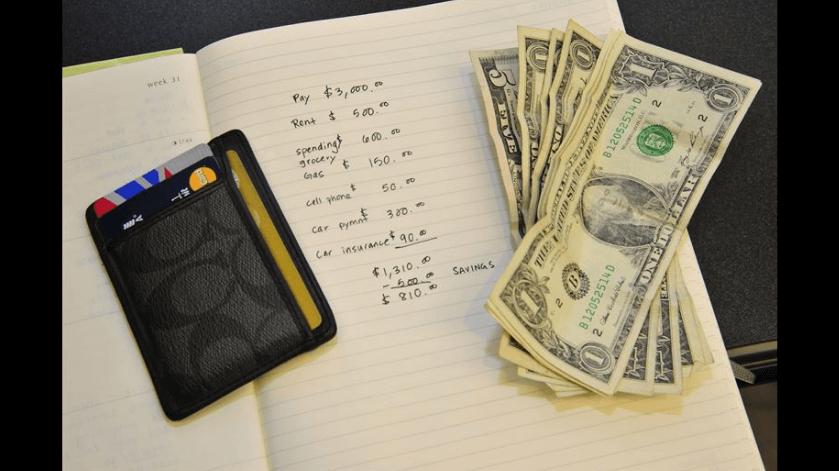 монетизация канала