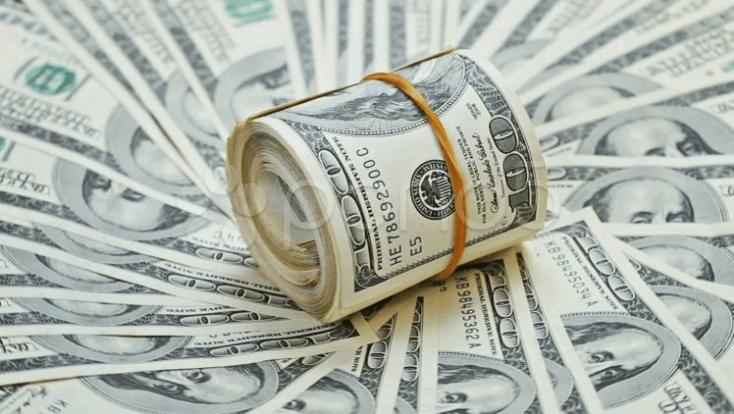монетизация каналадзен