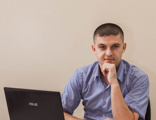 Алексей Морусов