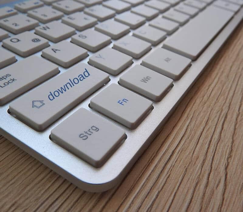 файлообменник как заработать
