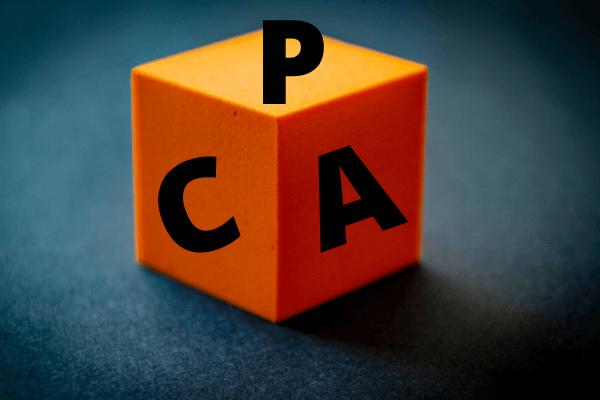 CPA сеть