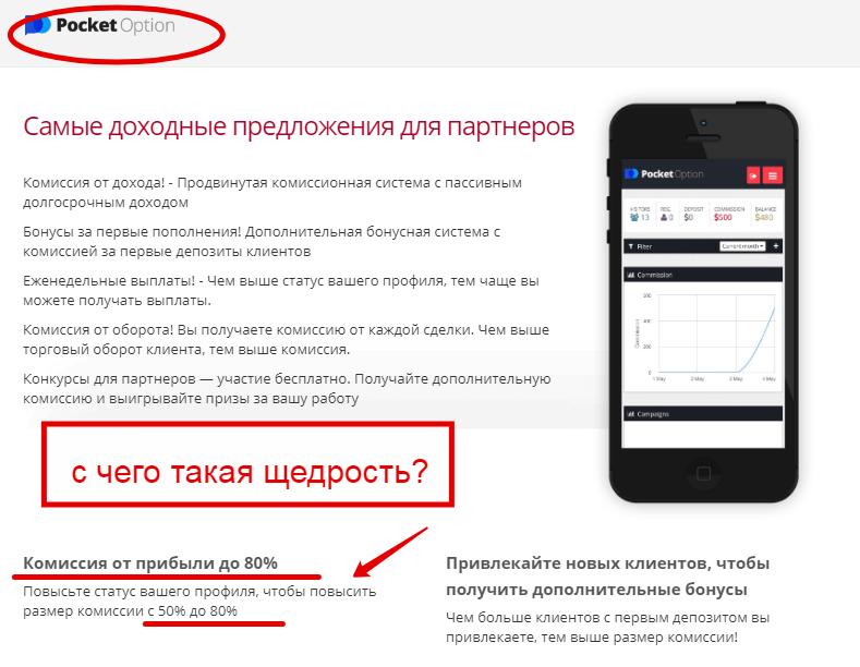 socseti-ylp@yandex.ru отзывы