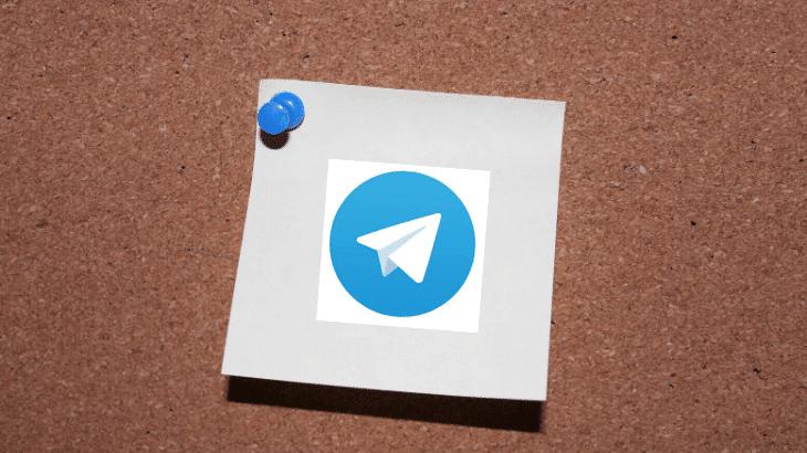 как заработать телеграм