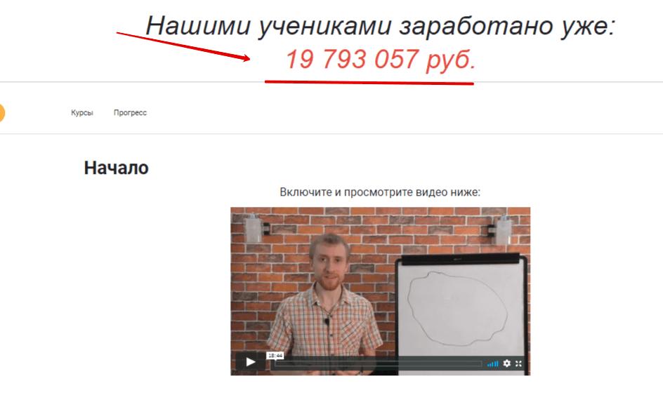 онлайн квест тимофеев