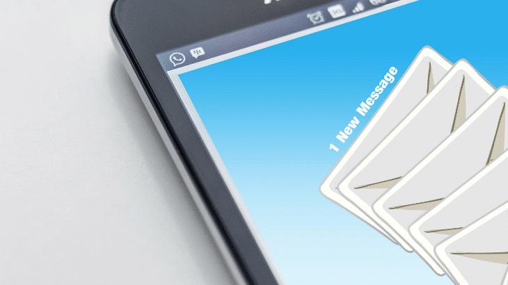 +как заработать +в телеграм