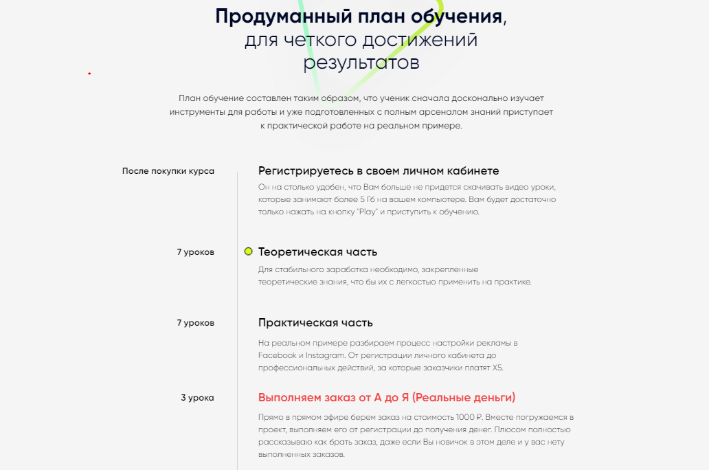 Таргет Х Анастасия Зюзина