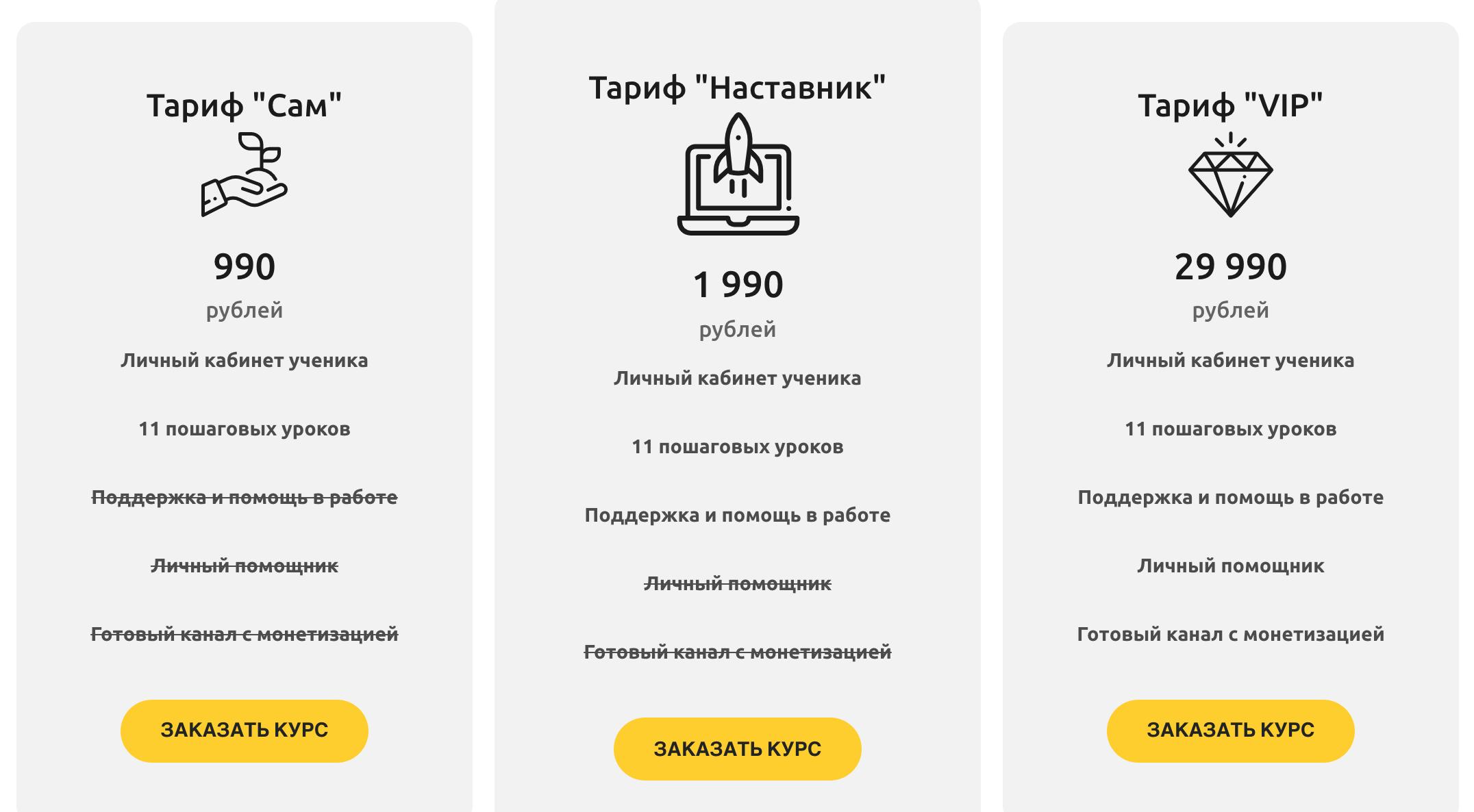 https zen-gold.ru