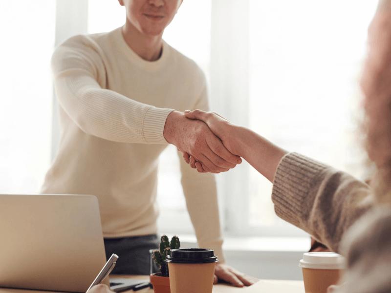 партнерки можно заработать
